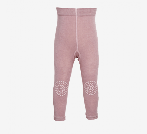 Kravle Leggings Dusty Rose 31
