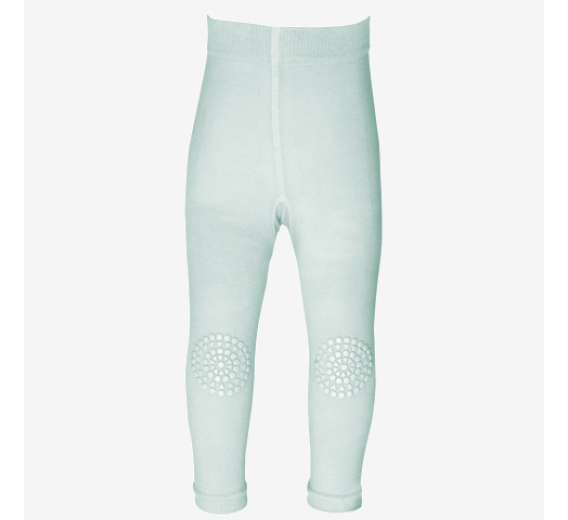 Kravle Leggings Mint Green 31