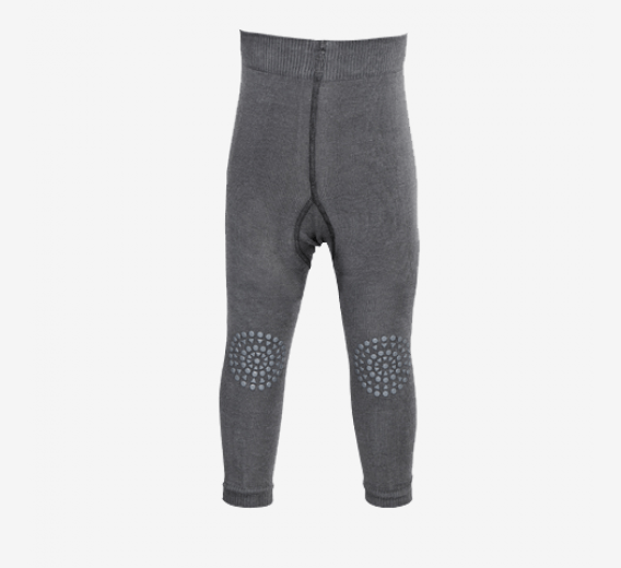 Kravle Leggings Morkegra 31