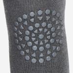 kravle-leggings-dusty-rose-33