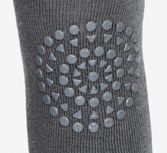 kravle-leggings-morkegra-32