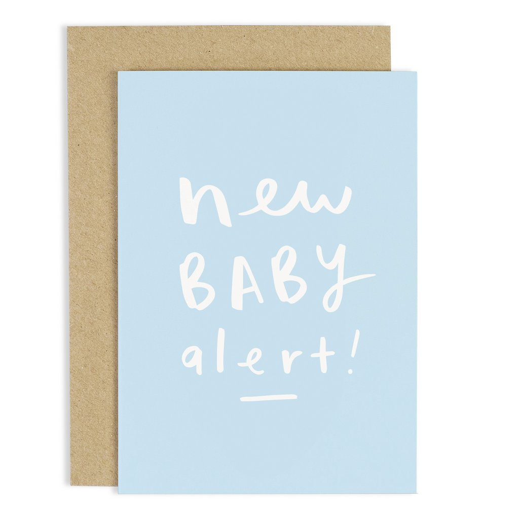 CC75 New Baby Card 1024x1024
