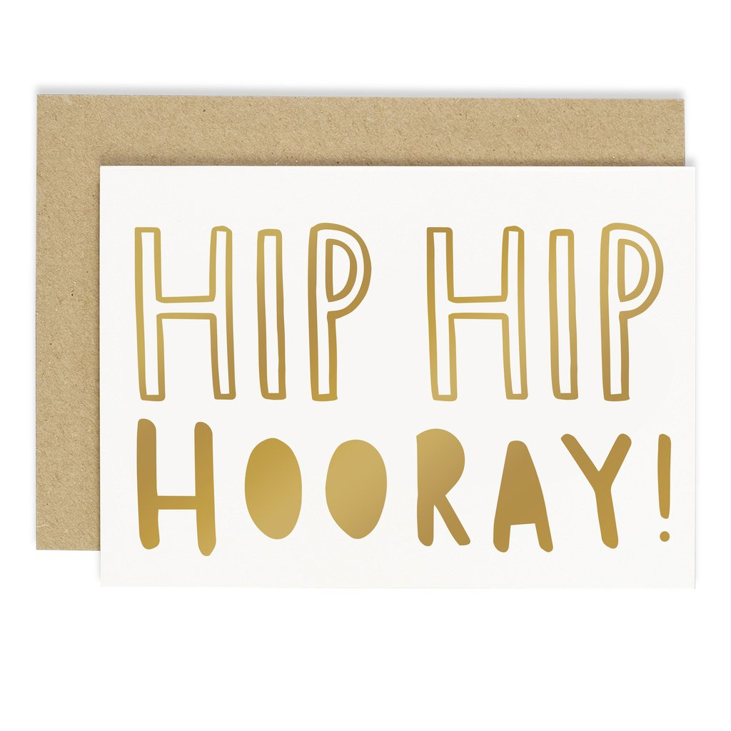 Cc117 Hip Hip Hooray Card 1024x1024