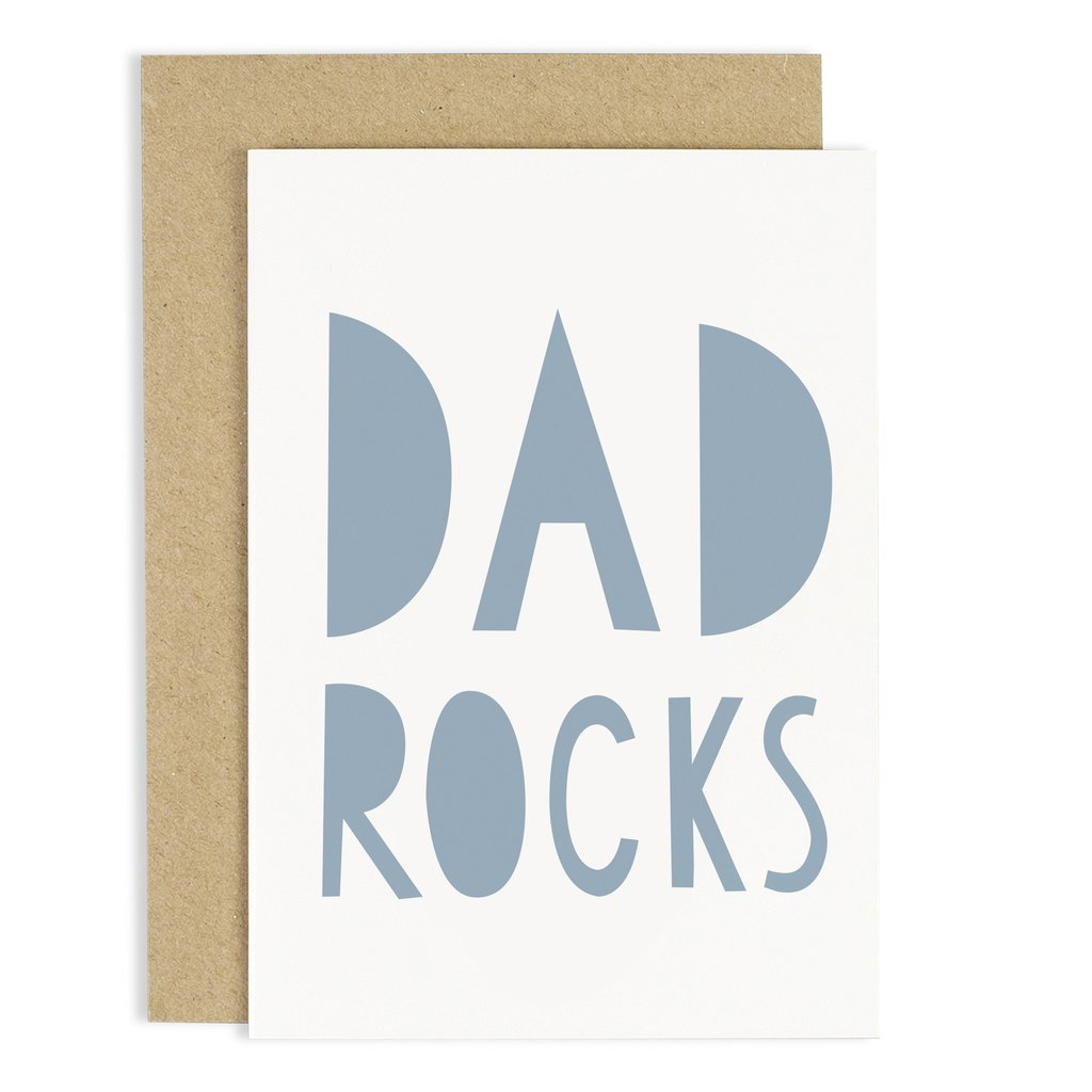 Cc49 Dad Rocks Fathers Day Card 1024x1024