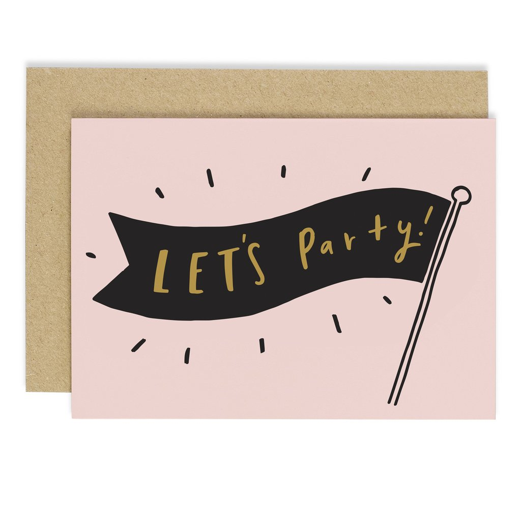 Cc56 Lets Party Birthday Card 1024x1024