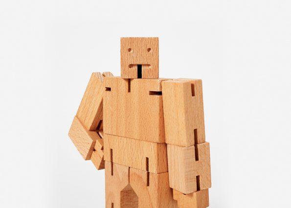 Cubebot-natural-headshot-vert-DWCN_94c64c07-5747-44ff-93c0-859ab0972369_2048x2048