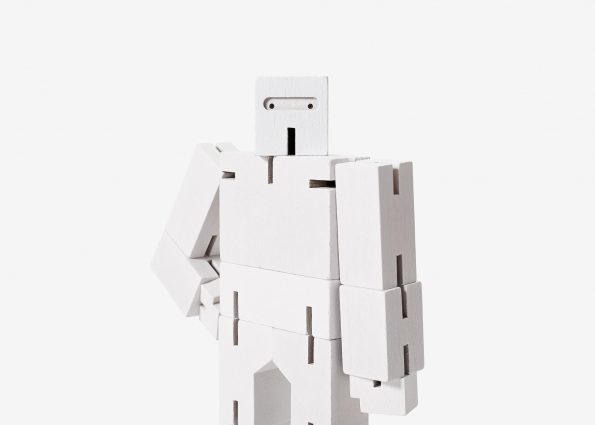 Cubebot-white-headshot-vert-DWCW_addc1e7d-2616-4a06-8364-53e831b9e1a2_2048x2048