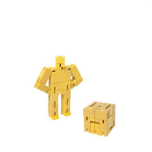 yellow_1024x1024 (1)