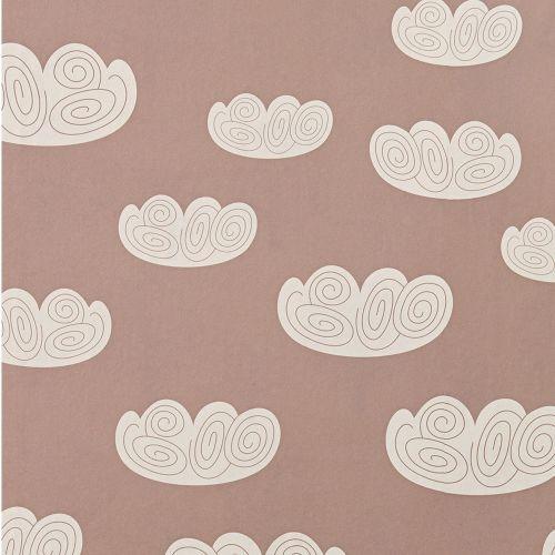 Wallpaper 2679398