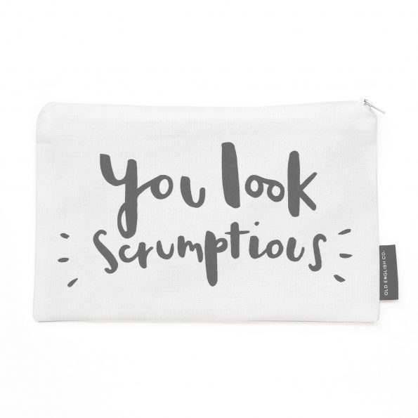 you-look-scrumptious-make-up-pouch