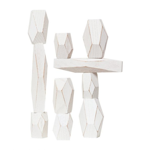 white+balance