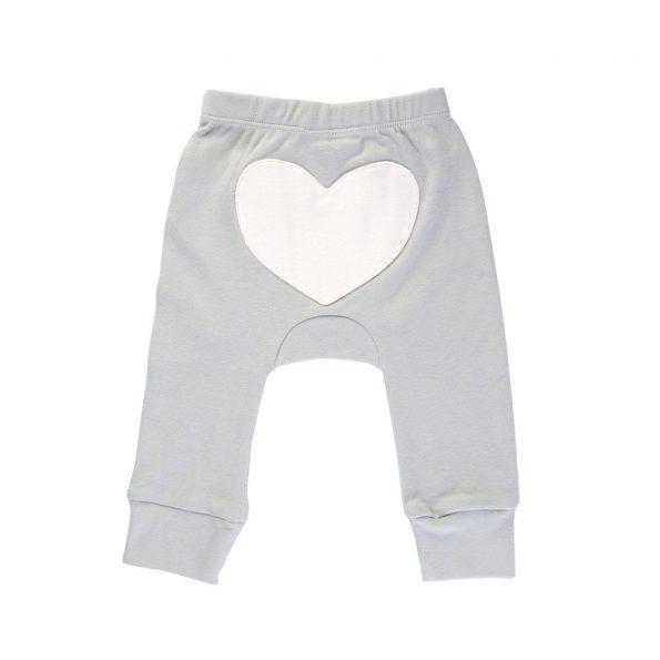 Dove_Grey_Heart_Pants_1024x1024