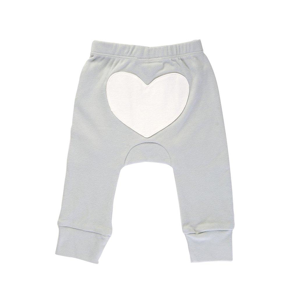 Dove Grey Heart Pants 1024x1024