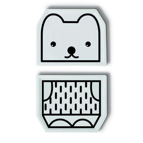 wee_gallery_mix_and_match_plates_bear_800