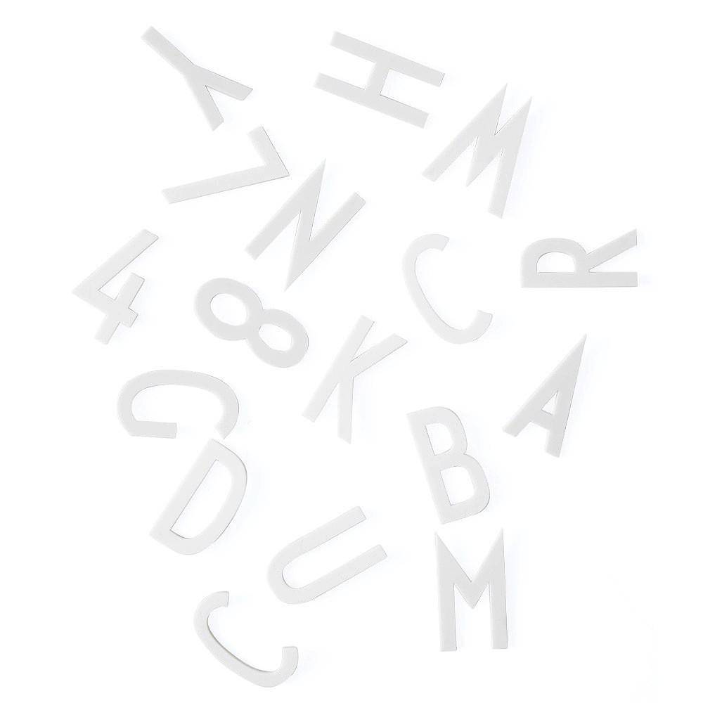 59bbc29d3c399message White