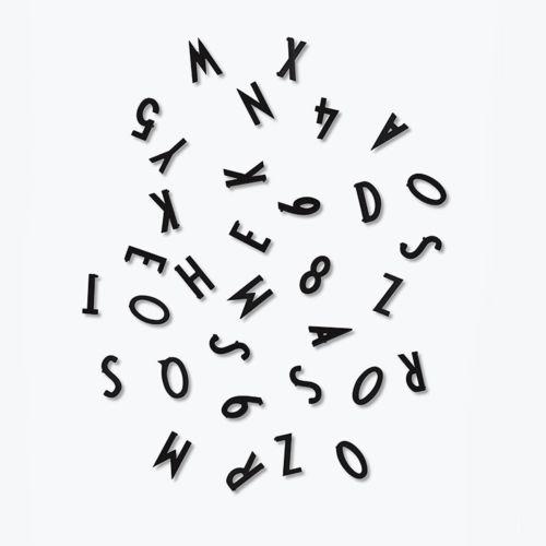 designletters-letterbox-black