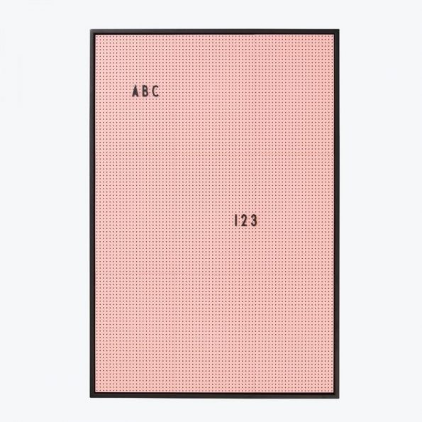pink_message_a2