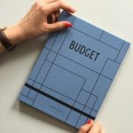 Design-Letters-Budget-Buch