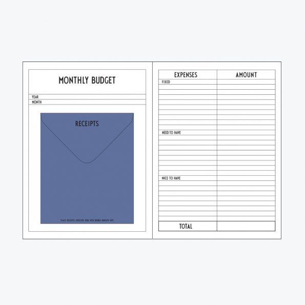 Design-Letters-Budget-Buch-innen