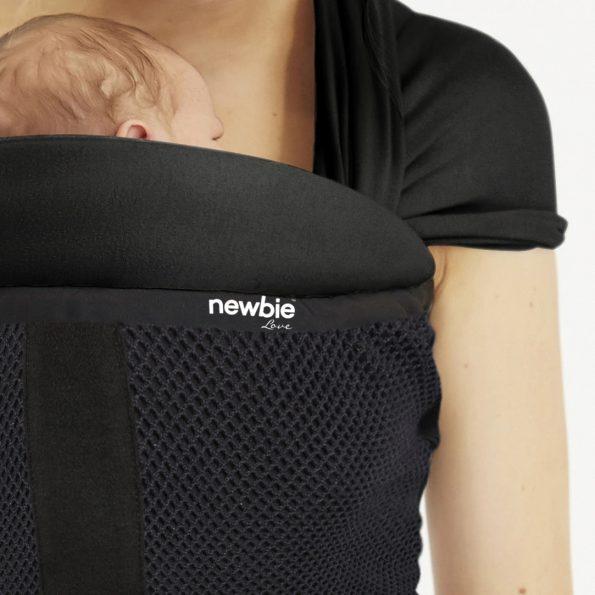 newbie-2-1