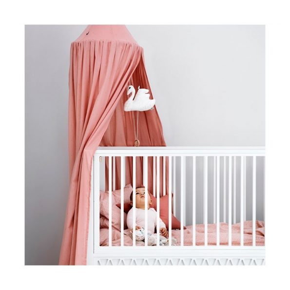 Bed_Canopy_-_OCS-Decoration-771-P19_Dot_Old_Rose-2_1024x1024