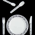 arne-jacobsen-kids-melamine-cutlery-by-design-letters