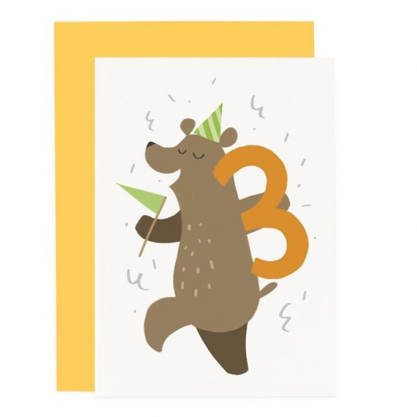 CCCA03-party-animals-bear-3rd-birthday-card_x700