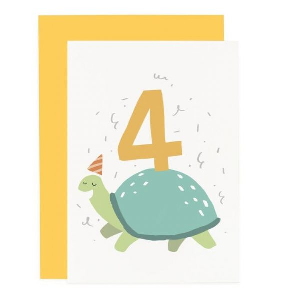 CCCA04-party-animals-tortoise-4th-birthday-card_x700
