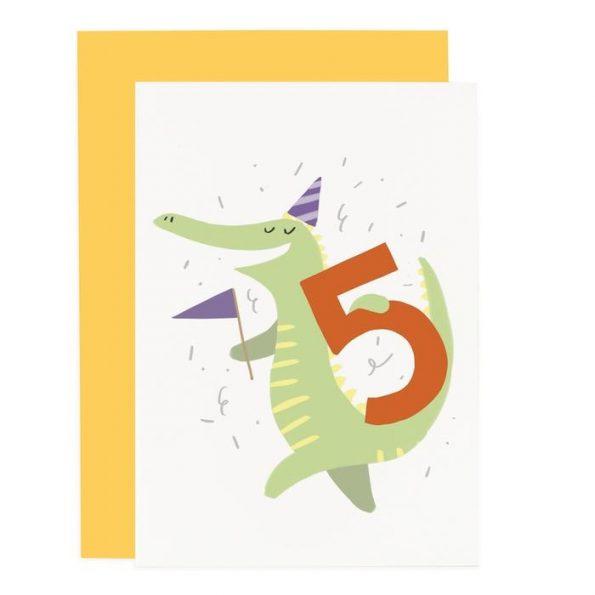 CCCA05-party-animals-crocodile-5th-birthday-card_x700