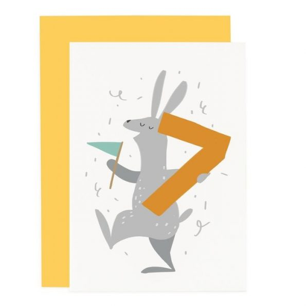 CCCA07-party-animals-rabbit-7th-birthday-card_x700