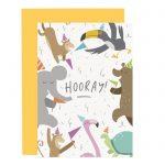 CCCA12-party-animals-hooray-birthday-card_x700