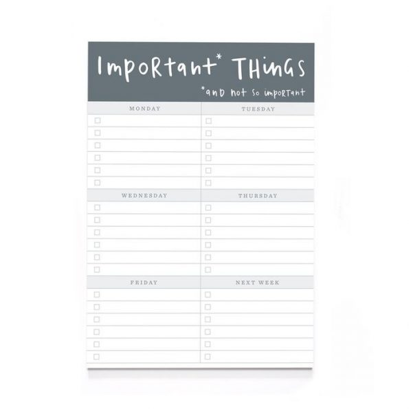a5-planner-notepad-important-things_x700