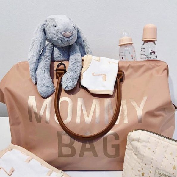 mommy_bag_childhome_de_boomhut_pink