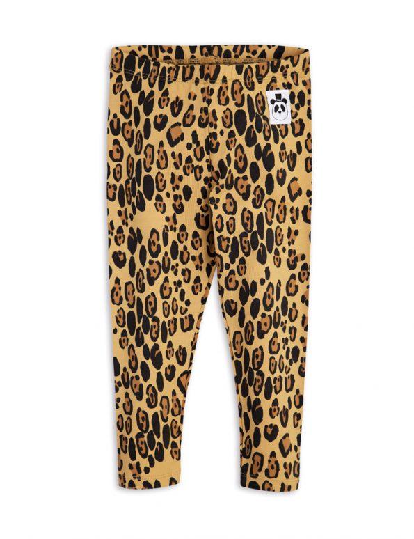 6993_4cf41e0b8e-1873014613-1-mini-rodini-basic-leopard-leggings-beige-s_big
