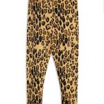 6993_4cf41e0b8e-1873014613-1-mini-rodini-basic-leopard-leggings-beige-s_big