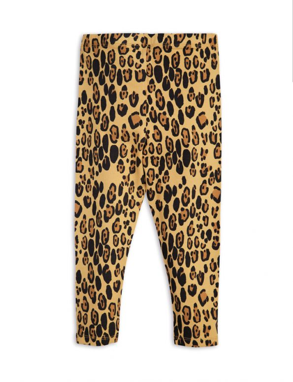 6993_de2e345049-1873014613-2-mini-rodini-basic-leopard-leggings-beige-s_big