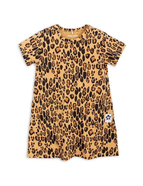 7048_17cead8636-1875012313-1-mini-rodini-basic-leopard-dress-beige-s_big