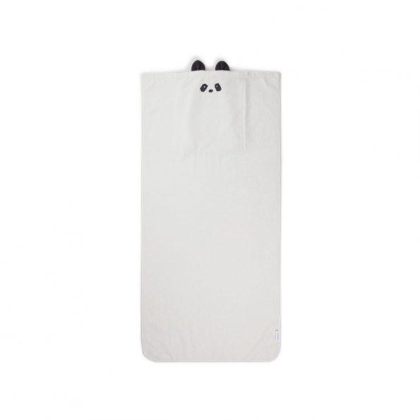 Towel_Back_Pack-Towel-LW12385-0010_Panda_creme_de_la_creme-1