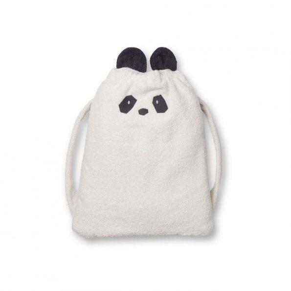 Towel_Back_Pack-Towel-LW12385-0010_Panda_creme_de_la_creme