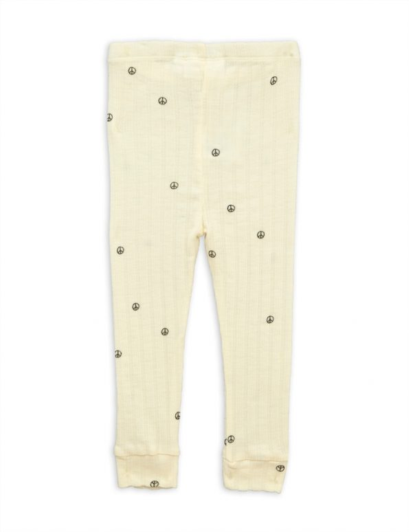 7005_25da06440e-1873018611-2-mini-rodini-peace-pointelle-wool-leggings-offwhite-s_big