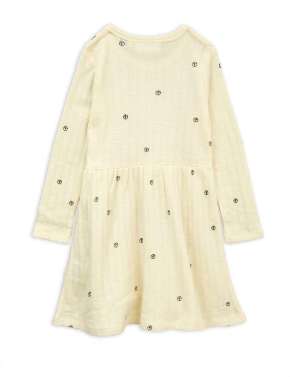 7050_7e9ae640d5-1875013511-2-mini-rodini-peace-pointelle-wool-dress-offwhite-s_big