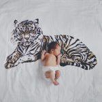 Baby_Jives_Co_Tiger_8x10_Metallic_Swaddle_Organic_Cotton_Fair_Trade_1024x1024