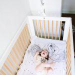 Baby_Jives_Co_8x10Swan_Swaddle_Tag_Image_1024x1024