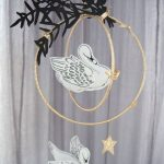 Baby_Jives_Co_White_Swan_Circle_Mobile_23bb703d-53b5-4c72-8409-0e91944e465c_1024x1024