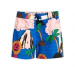 7518_cef8fa3da5-1928011600-1-mini-rodini-seamonster-swimshorts-multi-s_big