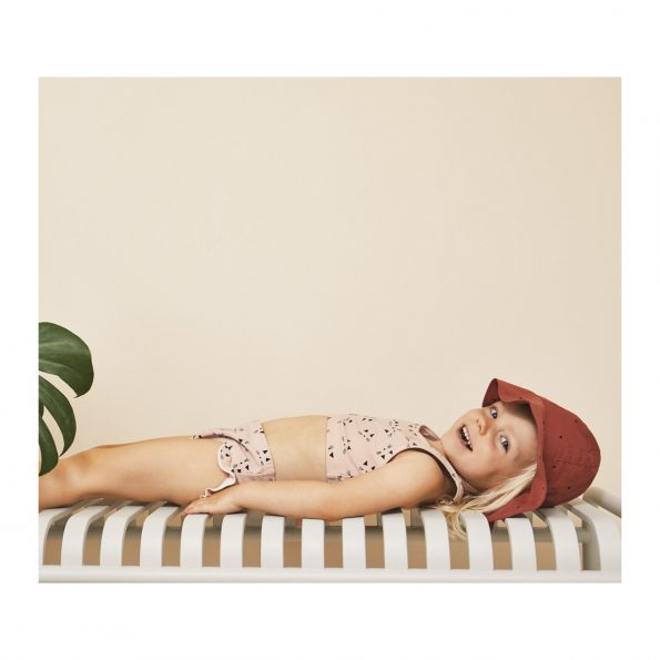 Juliet_bikini-Swimwear-LW12673-0022_Cat_rose-1