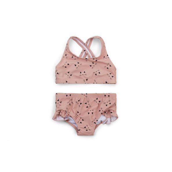 Juliet_bikini-Swimwear-LW12673-0022_Cat_rose-2