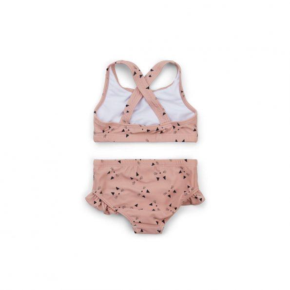 Juliet_bikini-Swimwear-LW12673-0022_Cat_rose-3