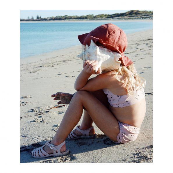 Juliet_bikini-Swimwear-LW12673-0022_Cat_rose-4