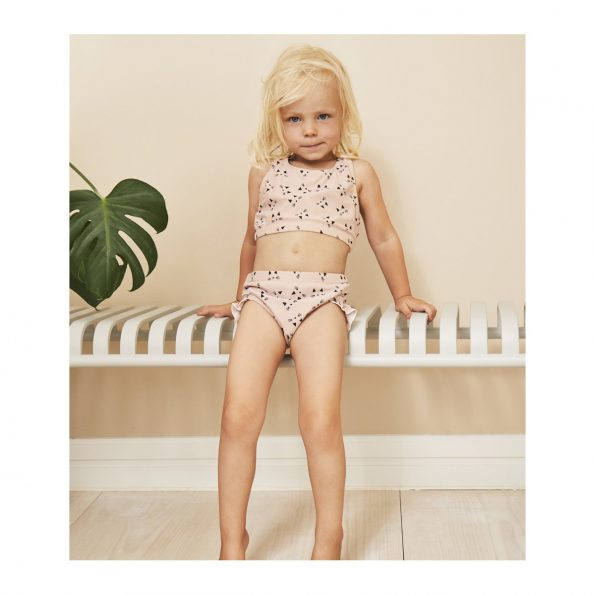 Juliet_bikini-Swimwear-LW12673-0022_Cat_rose